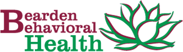 Bearden Behavioral Health